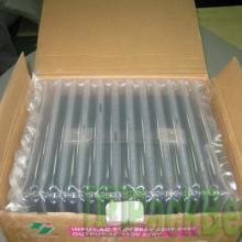 供应LCD辅助包装/'充气袋/包装材料