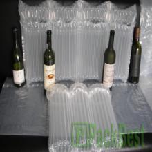 供应电子产品包装充气气垫