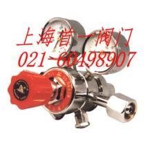上海减压器供应二氧化碳减压器YQTs-711