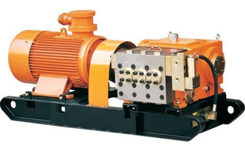 供应乳化液压泵及乳化泵配件