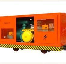 供应ZWY型矿用移动式瓦斯抽放泵站,封也泵,水环真空泵批发