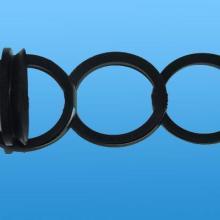 供应VD(A)型橡胶密封圈VDA型橡胶密封圈图片