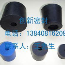 供应橡胶垫