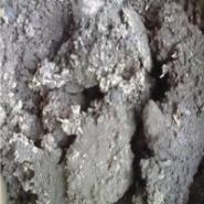佛山高明回收锡线回收0307锡膏图片