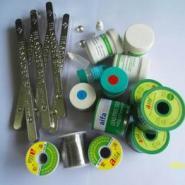 松江高价专业回收SAC305锡线图片