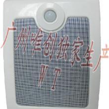 供应公共场所语音播放器