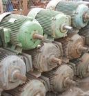 供应回收建筑钢材
