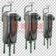 食用油催化剂过滤器图片