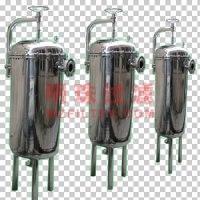 供应食用油催化剂过滤器
