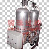 冷却液燃料油钼矿水过滤器图片