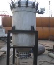 供應石油脫蠟過濾器圖片
