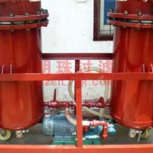 供應油品專用硅藻土過濾器批發
