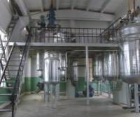 供应MZZD分区自动反冲洗过滤器