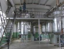 供應MZZD分區自動反沖洗過濾器圖片