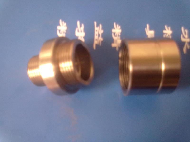 供应气体传感器 气体传感器加工 气体传感器加工 气体传感器