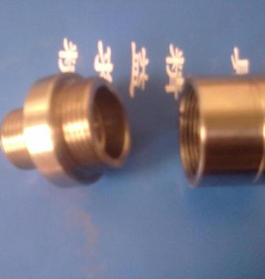 气体传感器图片/气体传感器样板图 (1)
