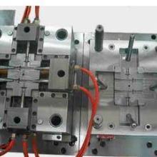 供应郑州塑胶模具开模与塑胶产品注塑,注塑件厂家,大型注塑件加工,汽车注塑件加工厂家图片