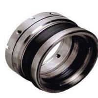 特殊高镍合金铜镍不锈钢配件