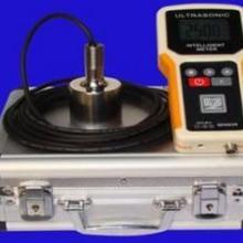 D130手持式测深仪