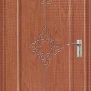 北京实木烤漆套装门图片