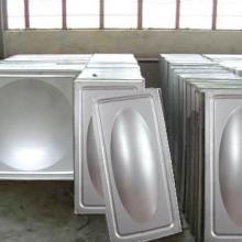 供应中南地区最大不锈钢板材批发,湖南不锈钢模压板,江不锈钢冲压板