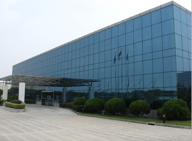 广州米兰美甲设备贸易有限公司