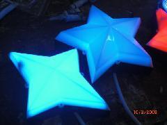 供应LED电光源