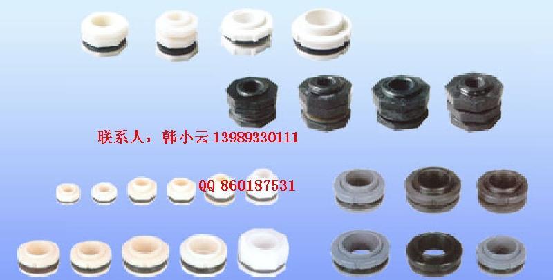 供应PVC接口接头/ABS接口接头