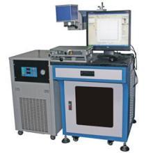 供应二极管侧面泵浦YAG激光打标机半导体激光打标机批发