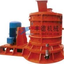 山东选矿设备生产线 山东选矿生产线