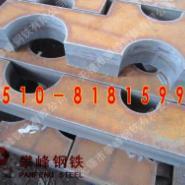 无锡钢材最新价格表图片