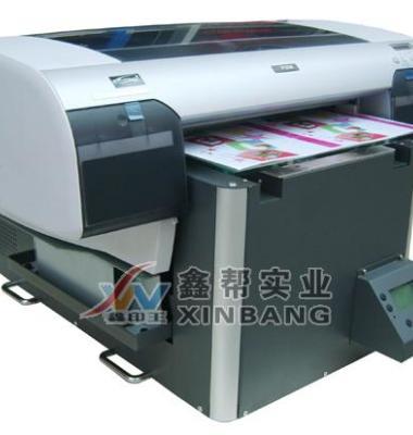 家具印花设备图片/家具印花设备样板图 (3)