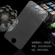 iphone和ipad磨砂膜图片