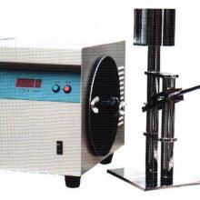 供应粘结指数测定仪生产厂家