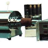 供应自动测氢仪马弗炉水分测定仪工业分析仪量热仪测硫仪破碎机制样机