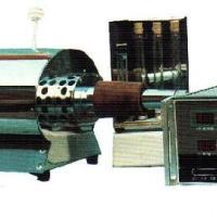 专业生产KZCH-2型快速自动测氢仪