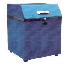 供应密封式化验制样粉碎机量热仪测硫仪定硫仪马弗炉程控仪水分测定仪