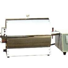 专业生产WDL-100C微机快速测硫仪定硫仪