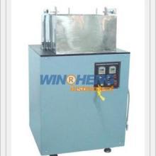 供应WH-8336成品鞋防水曲折试验机
