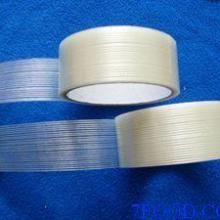 供应聚酯纤维胶带