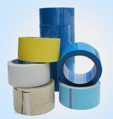 PVC静电膜图片/PVC静电膜样板图 (4)