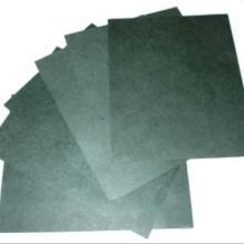 供应青稞纸, 青稞纸价格,深圳青稞纸厂家