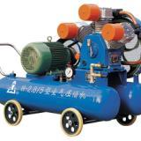 无油活塞机-无油活塞压缩机-开山无油活塞压缩机