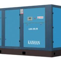 变频空压机厂家-变频空压机公司-变频空压机