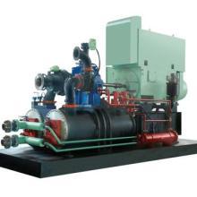 离心空压机-离心式空气压缩机-开山离心式压缩机