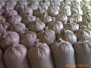 供应建筑胶水批发,建筑胶水批发价格