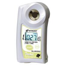 供应乳酸浓度总酸计_乳酸含量指标_酸度总含量型号