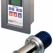 在线二甲亚砜浓度溶剂效能监测仪图片