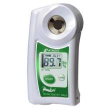 供应020-38106065 进口葡萄酒果液波美度测量浓度计