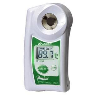 进口葡萄酒果液波美度测量浓度计图片